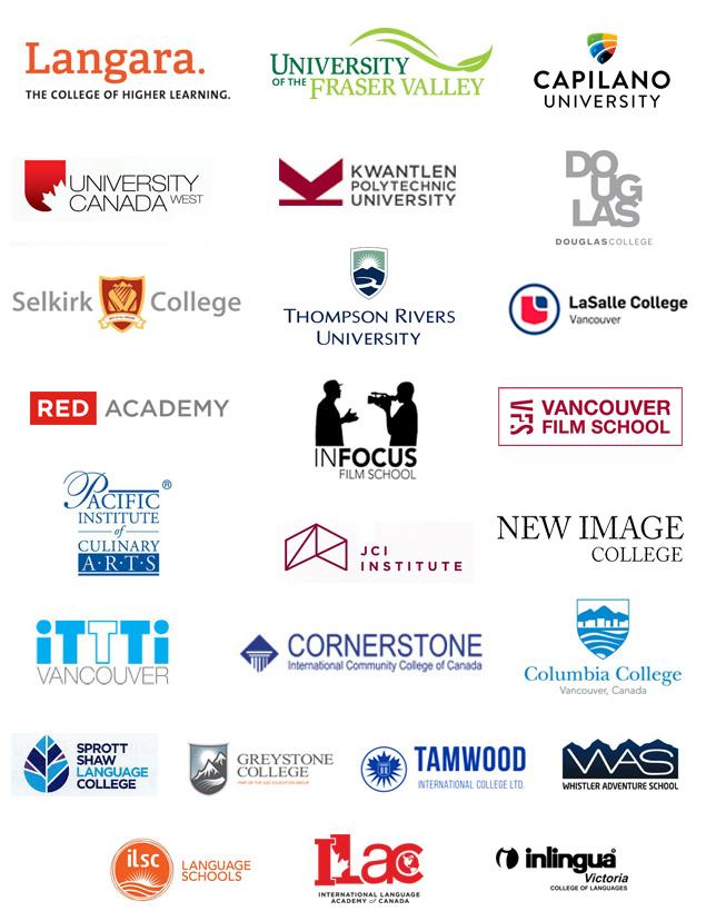 school-logos-BC