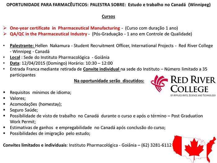 farmaceuticos_Edson_Banner1