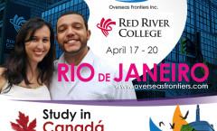 banner_RRC_RioDeJaneiro_EN