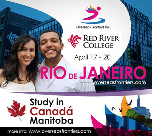 banner_RRC_RioDeJaneiro_EN_small