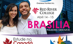 banner_overseas_Brasilia_new_small