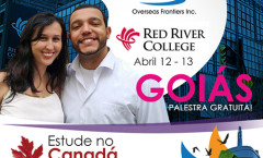 banner_overseas_Goias_new_small