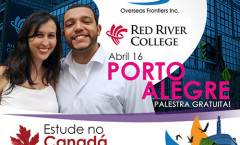 banner_overseas_PortoAlegre_new_small