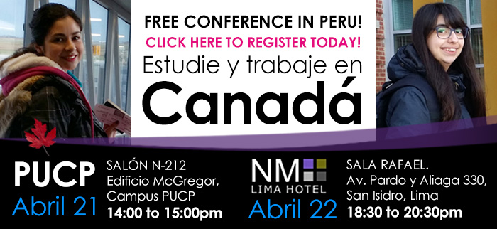 conference2016_April_EN