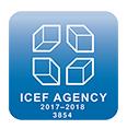 ICEF agency