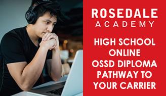 Rosedale Academy