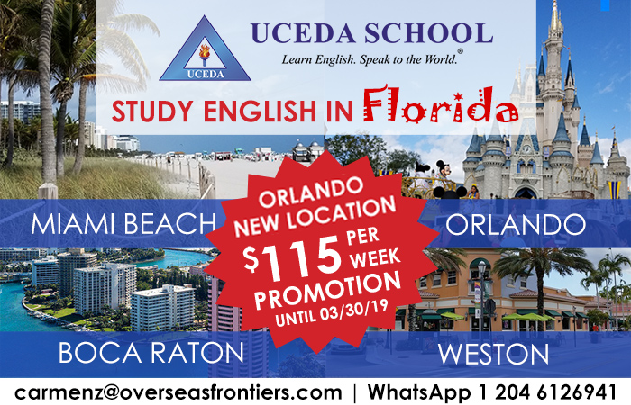 Uceda_English_Promotion_SmallBanner