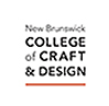 College of Craft & Design logo