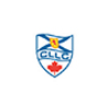 CLLC logo