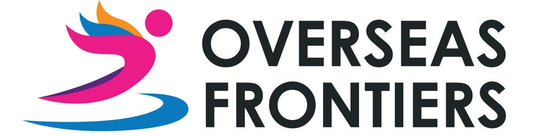 Overseas Frontiers Inc.