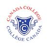 Canada College logo