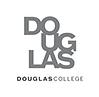 Douglas College Logo