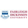 FDU University Logo