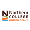 Northern College Logo