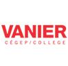 Vanier College Logo