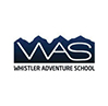 WAS Adventure School Logo