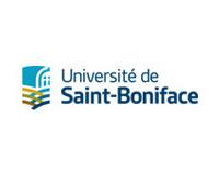 St. Boniface University
