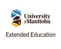 University of Manitoba - Extended Education