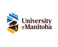 University of Manitoba - Undergraduated