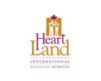 Heartland English School