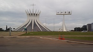 Brasilia_7