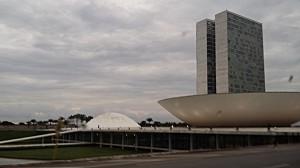 Brasilia_8