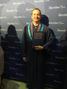 S2-Jaime-Graduated